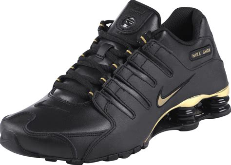 Address Lookup Nz Nike Shox Nz Eu Shoes Black Gold
