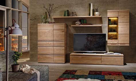 voglauer möbel wohnzimmer maximoebel de voglauer m 246 bel hier unschlagbar g 252 nstig