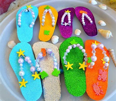cool kid craft ideas cool craft craftshady craftshady