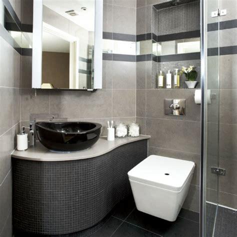 Small Bathroom Mirror Ideas by Kleines Bad Funktionell Gestalten Sch 246 Ne Interieur L 246 Sungen