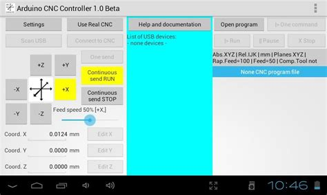 usb host controller apk arduino cnc controller 1 0 beta apk