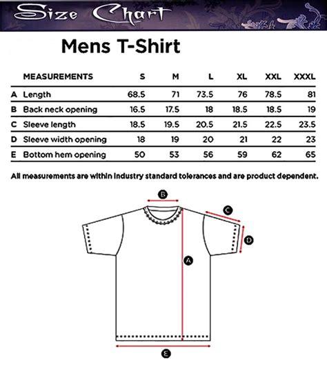 size t shirt template eat sleep metal detector t shirt ebay