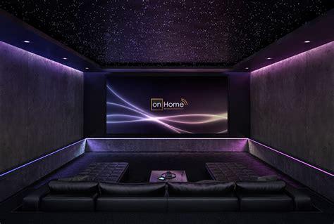 heimkino bilder heimkino design mit technik home cinema on