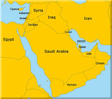 the iran deal, arab arab struggles and rights of neighborhood