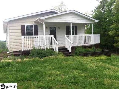 Small Homes For Sale In Easley Sc Easley South Carolina Reo Homes Foreclosures In Easley