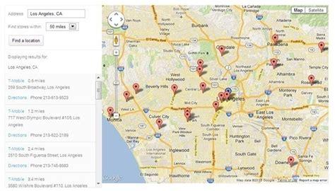find a location aveda shop online or find a salon still can t find a nexus 4 google unveils the nexus store