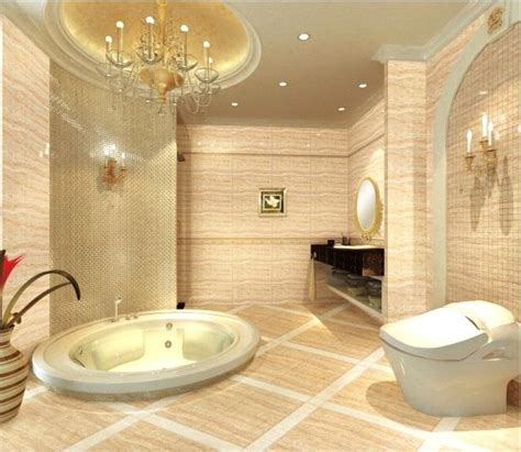 glazed bathroom tile glazed tiles for bathrooms 1 home interior design