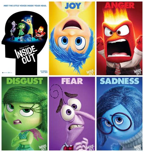 film bagus inside out inside out emotions we need them all joshua hook