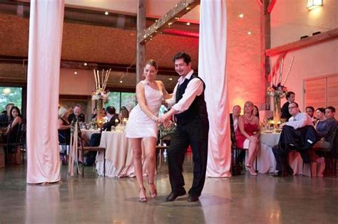 country swing dance lessons denver country dance studios