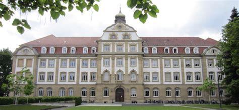 Mba In German Universities by German Engineering Dual Degree Uga College Of Engineering
