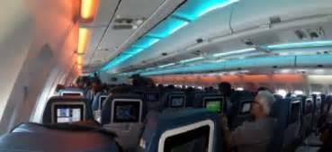 air transat plans de cabine seatmaestro fr