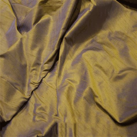 silk curtain fabric online silk fabric dupion fabric uk