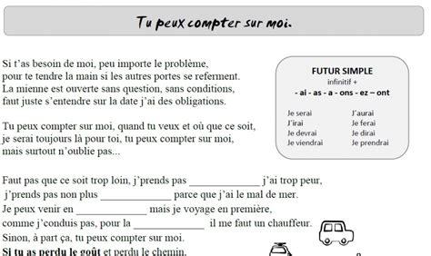 p 237 sně fr francouzsk 253 jazyk detail pomoc učitelům
