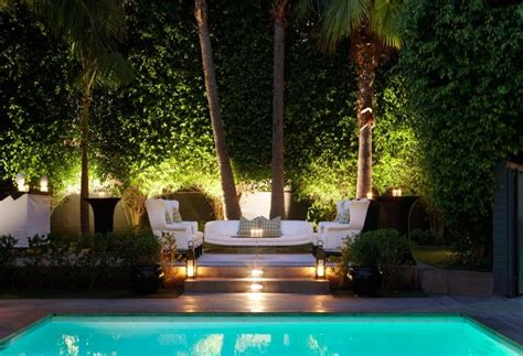 mr patio and mrs pool 17 best images about luxurious patios on