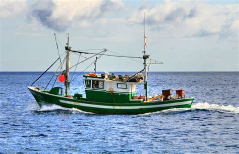 fishing boats for sale facebook uk fishing boat learn how to catch any kind of fish with