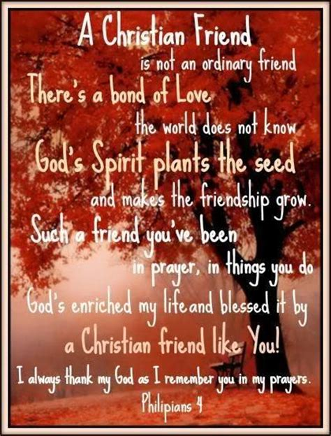 clouds of blessings true stories of ordinary finding 25 best christian friendship quotes on