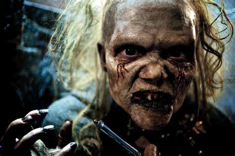 A Outpost Outpost Black Sun 2012 Horrorpedia