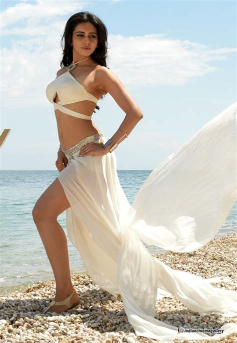 sarinodu movie only rakul preet sing photos 127 best tamil channels live images on pinterest
