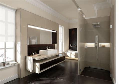 prezzi piatti doccia filo pavimento piatti doccia piastrellati a filo pavimento piatto