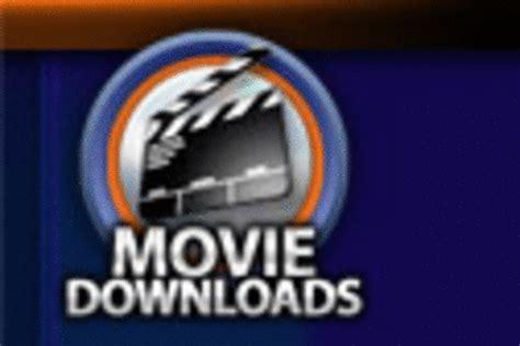link untuk download film filosofi kopi download film gratis terbaru subtitle indonesia
