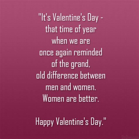happy valentines poems greeting valentines day poems wishes this