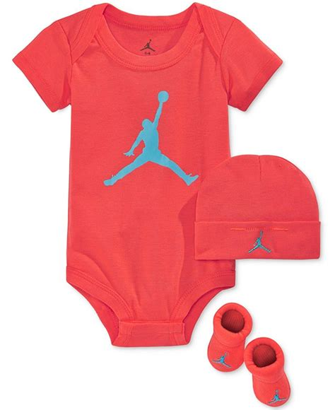 Murah Maxy Pink Jersey Set baby clothes 3 basketball jersey set 0 6 months pink 0 6 months baby