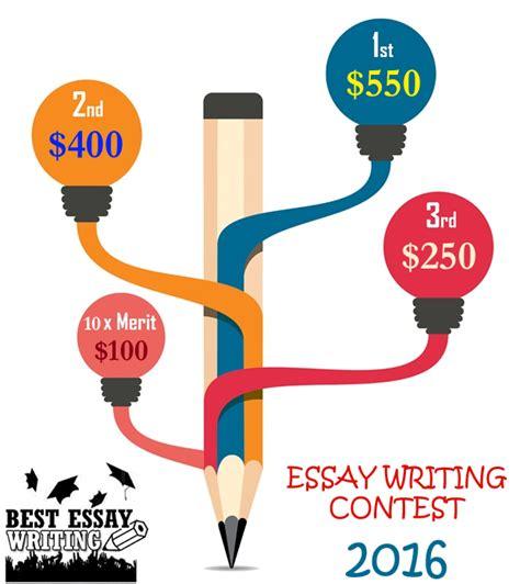 Writing Sweepstakes - singapore essay competition 2016 essay writing singapore blog