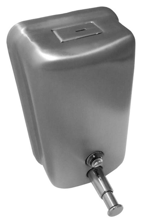Ss Soap Dispenser Lockable 1 2l Asr1 3s2s Bathroom Bizarre Ss Bathroom Accessories