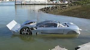 car that is also a boat flying cars what obo p square kcee can t buy in 2014