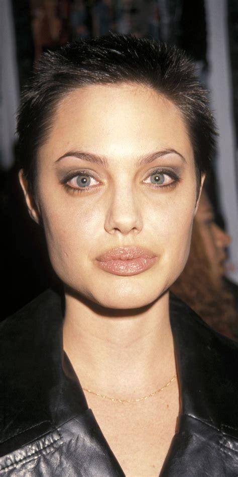 Lipstik Inez Spicy 18 who don t age brad pitt actresses and cardio