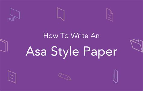 how to make writing paper apa style format template exles essaypro