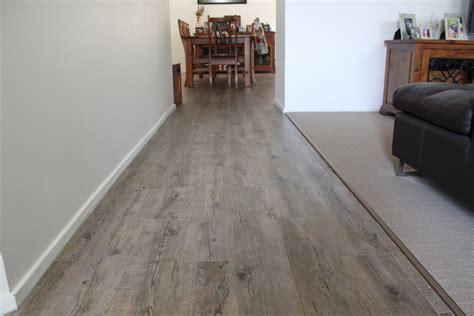 Affordable Gerflor self adhesive vinyl tile flooring