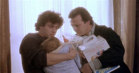 Tre Uomini E Una by Tre Uomini E Una 1986 Dvd Italiano Filmrari It