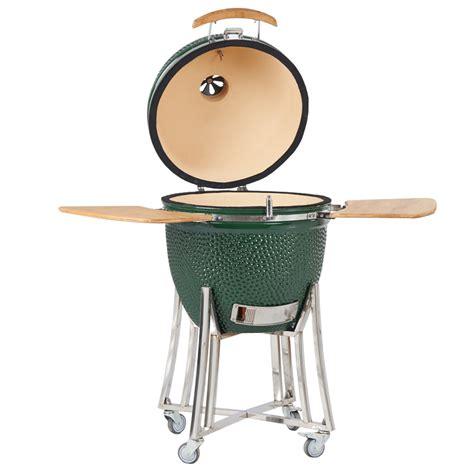best sell best sell bbq ceramic kamado grills buy ceramic kamado