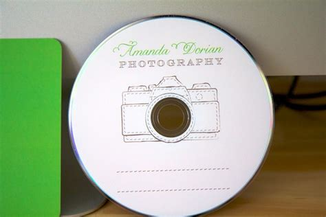 1000 Ideas About Cd Labels On Pinterest Photography Packaging Label Templates And Dvd Labels Photography Label Templates