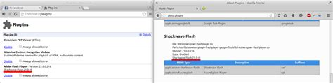 chrome java plugin ubuntu chromium java plugin ubuntu