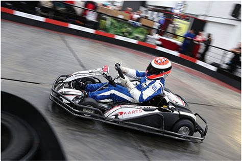 theme wordpress karting go karting vouchers the perfect gift for petrol heads