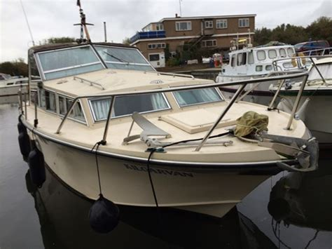 freeman boats owners club freeman 33 sport boats for sale at jones boatyard
