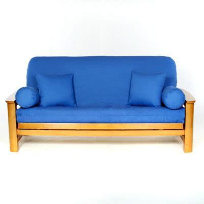 right futon right futon roselawnlutheran