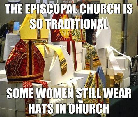 Episcopal Church Memes - 102 best episcopal church memes images on pinterest