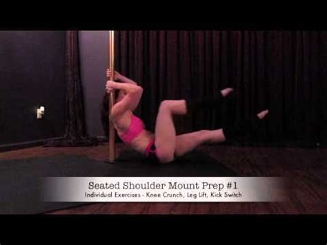 tutorial dance for beginners 1000 images about beginner pole dance tutorial on