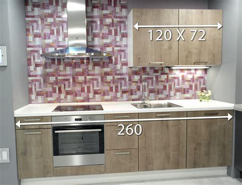 encimeras cocinas blancas cocina blanca encimera gris encimera para cocina blanca
