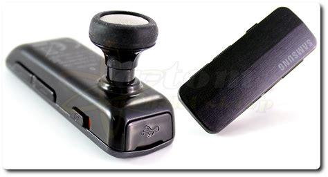 Headset Bluetooth Samsung Ace 2 s蛯uchawka bluetooth samsung galaxy ace 2 i8160