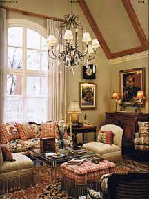 Country Home Accents And Decor Country French Decor Country French Decor Pinterest