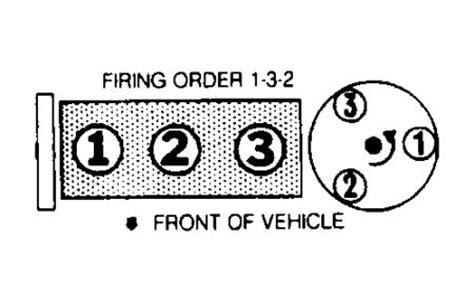 geo tracker 4 wheel drive diagram, geo, free engine image