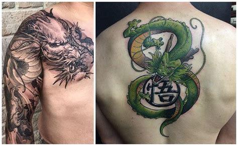 imagenes japoneses para tatuajes tatuajes de dragones para hombres y mujeres significado y