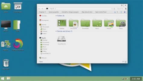 drive google com file d bộ icon tuyệt đẹp cho windows ph 217 ng bản