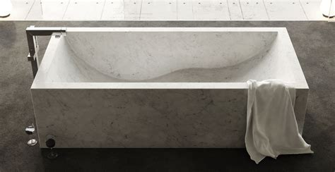 vasche in marmo vasche da bagno in marmo dedalo arredamento