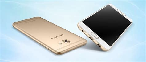 Samsung J5 Prime Gsmarena March Security Patch Hitting Samsung Galaxy J2 Prime J5