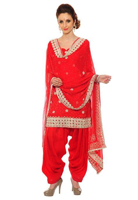 Buy Assam Silk Salwar Kameez Online Designer Punjabi Suit | buy assam silk salwar kameez online designer punjabi suit